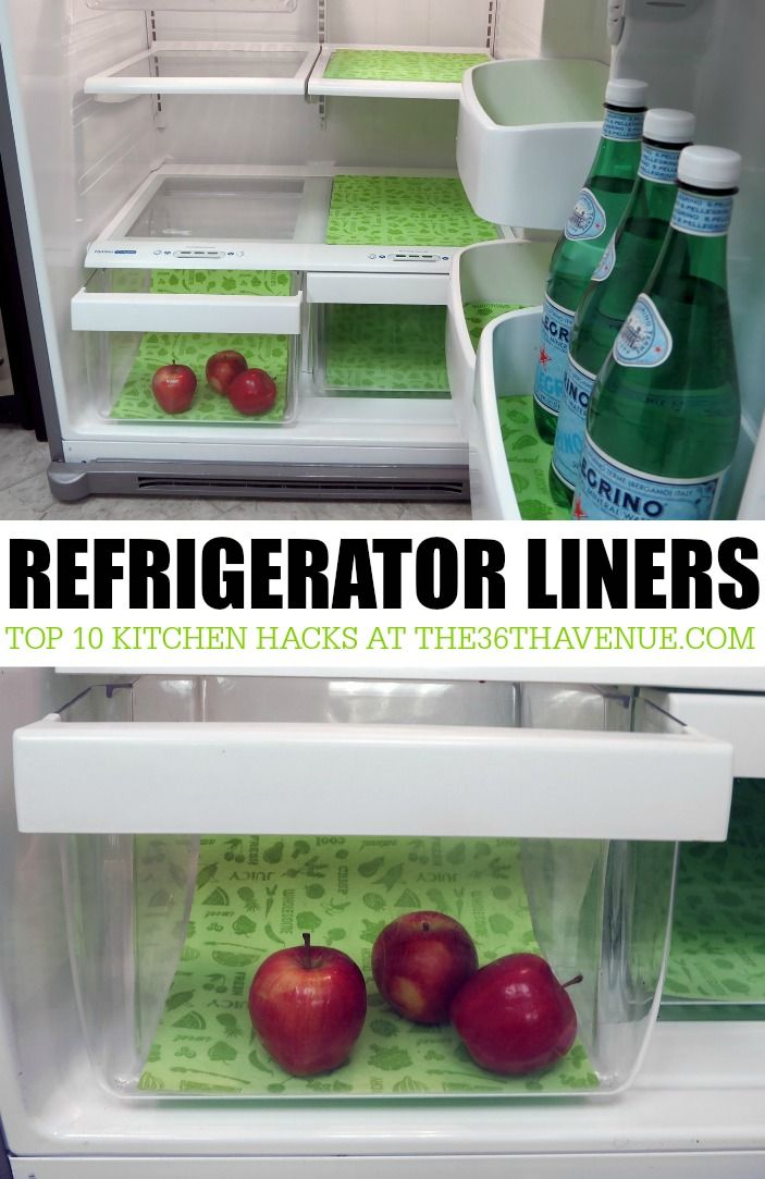 Clever Kitchen Hacks and Gadgets that will change your life! - These 35 Kitchen Organization Ideas are AMAZING! Must see them all. PIN IT NOW and use them later!                                                                                                                                                                                 More