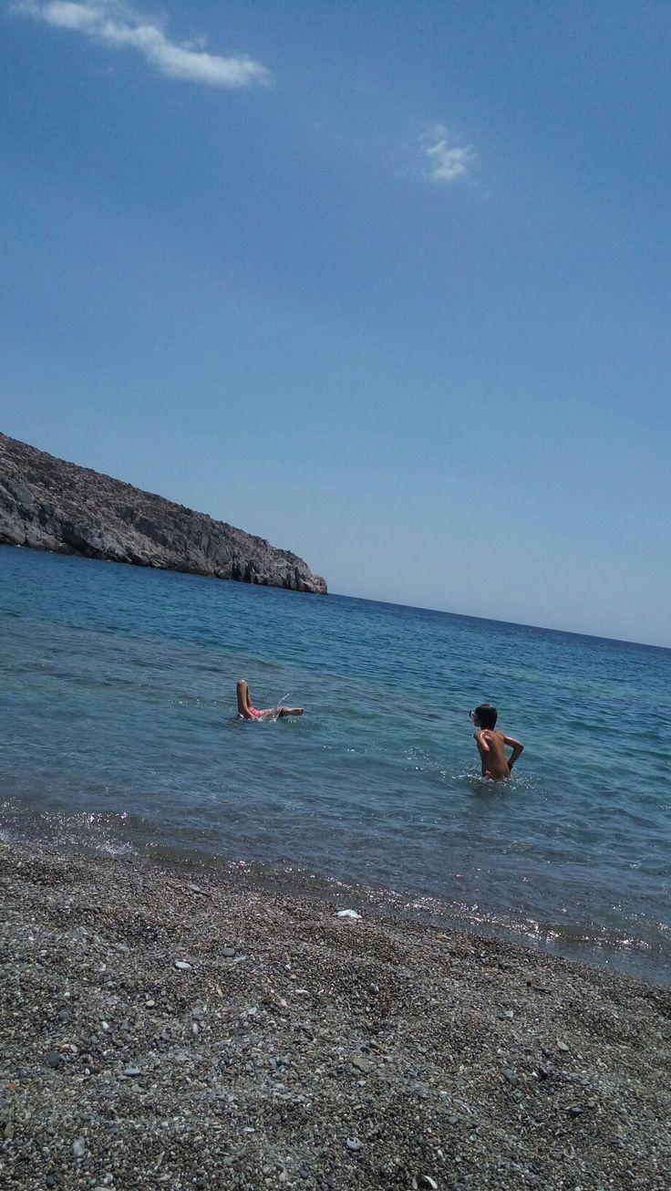 Astypalaia greece!!!