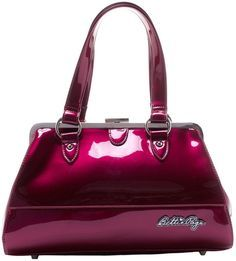 Image result for sailors on handbags