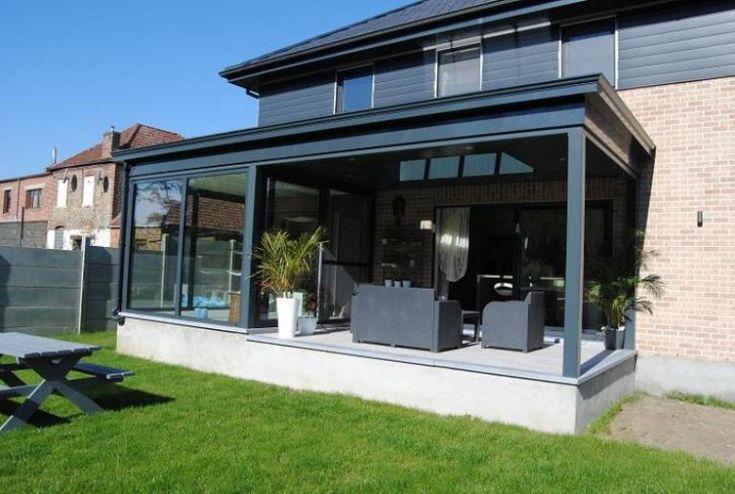 117 best images about v randa pergola on pinterest lorraine models and nancy dell 39 olio. Black Bedroom Furniture Sets. Home Design Ideas