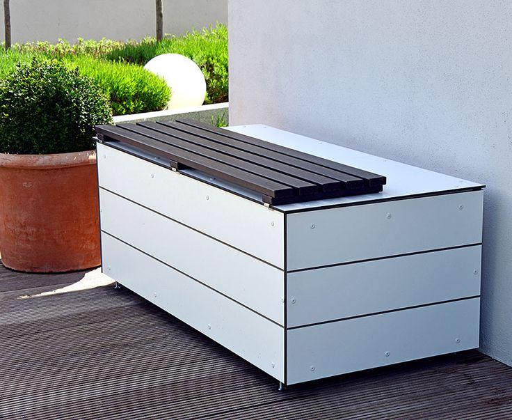 22 best sichtschutzwand images on pinterest design. Black Bedroom Furniture Sets. Home Design Ideas