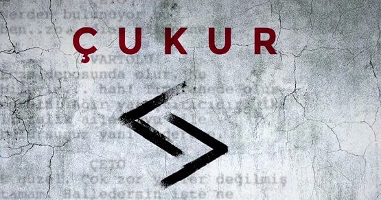 Cukur (Pithole) with English subtitles is presented by Turk