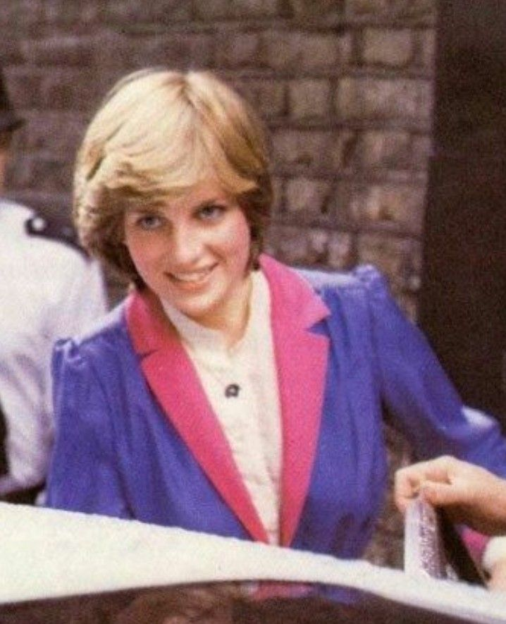 Young N Very Beautiful Lady Diana Lady Diana Spencer Princess Diana