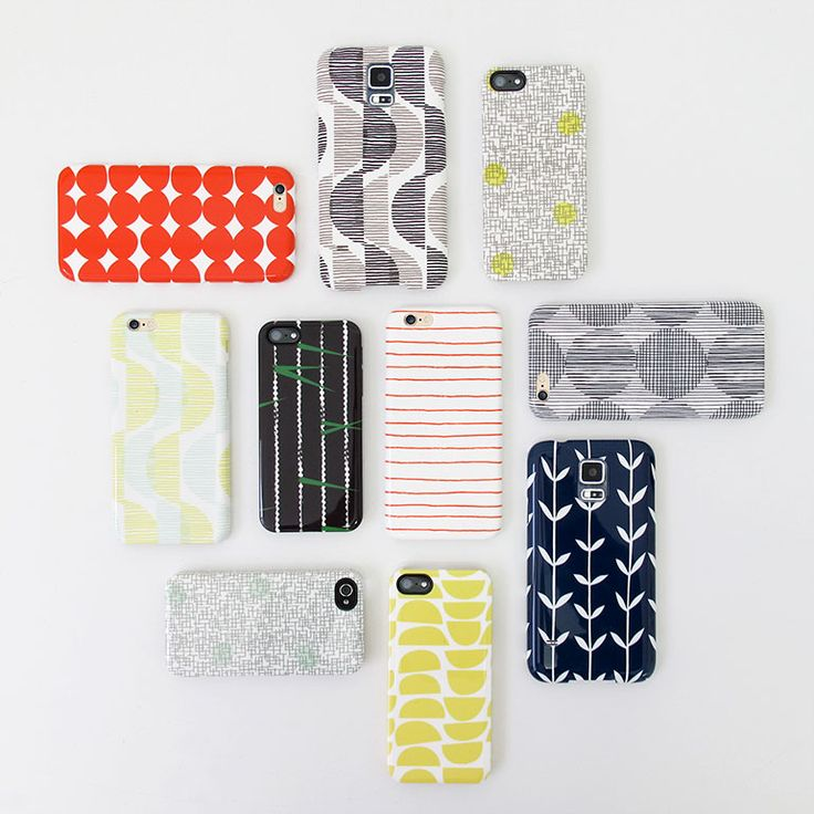 Skinny laMinx designs on phone covers are available at: http://nuvango.com/skinnylaminx