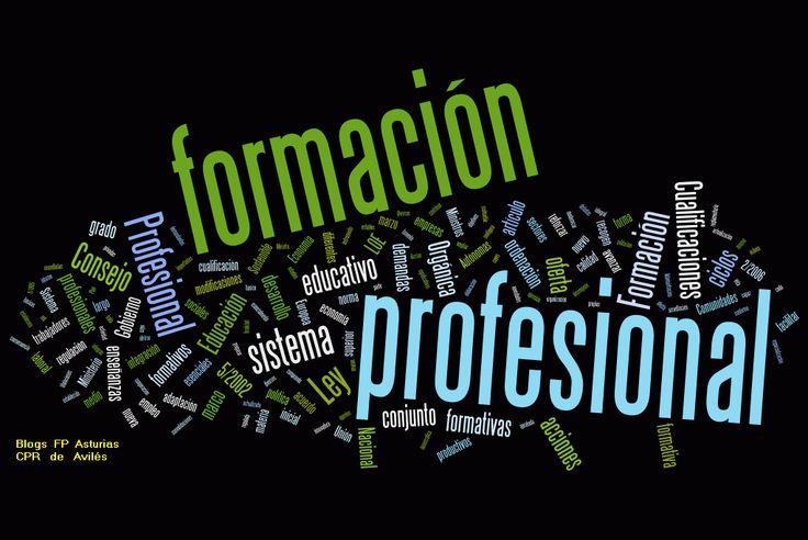 www.micentroformativo.es