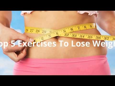 Exercise To Lose Weight: The Quiz- Live Well Corner #weightloss #weightlossjourney #loseweight #loseweightmotivation