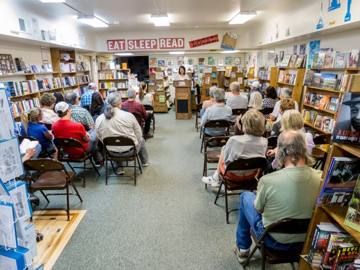 A big thanks to everyone who came to Fact and Fiction Books on May 23 for reading and signing of Copper Sky by Milana Marsenich. Read Fact and Fiction bookseller Mara Panich-Crouch's review of the novel in the Missoulian: http://tinyurl.com/mmu3xa8 Learn more about the historical novel at http://tinyurl.com/mglkquo