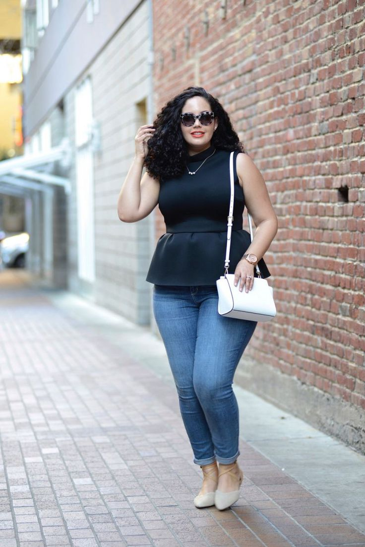 what to wear on a first date overweight