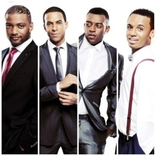 JLS, sad to admit it but yes I've seen them live. However it was part of In Demand Live!