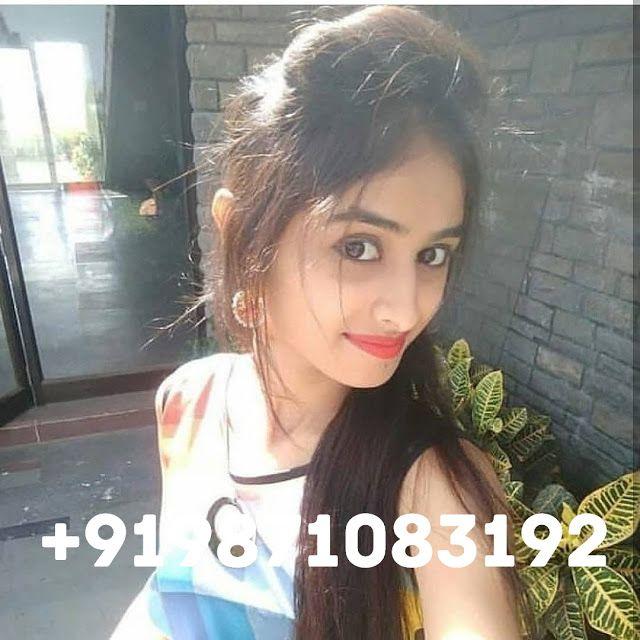 Numbers phone single girls Free Girls