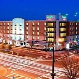 Springhill Suites Norfolk Old Dominion University: 4500 HAMPTON BOULEVARD,NORFOLK,VA,23508 #Hotels #CheapHotels #CheapHotel