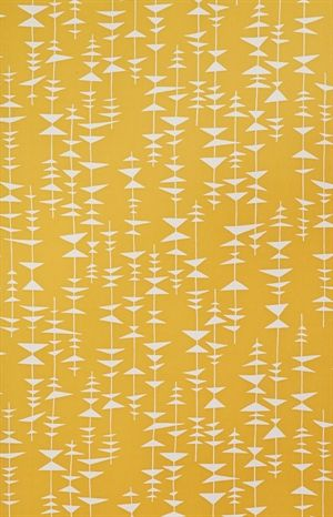 wallstore.se - Midbec Wallpapers - Miss Print 3 MISP1143 - tapeter, tapet