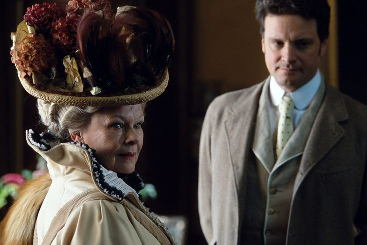 The Importance of Being Earnest (2002) on IMDb: Movies, TV, Celebs, and more...