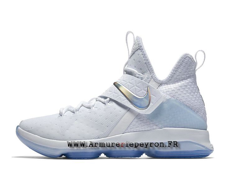 Pin by zxc198863 on www.armureriepeyron.fr | Basketball shoes for ...