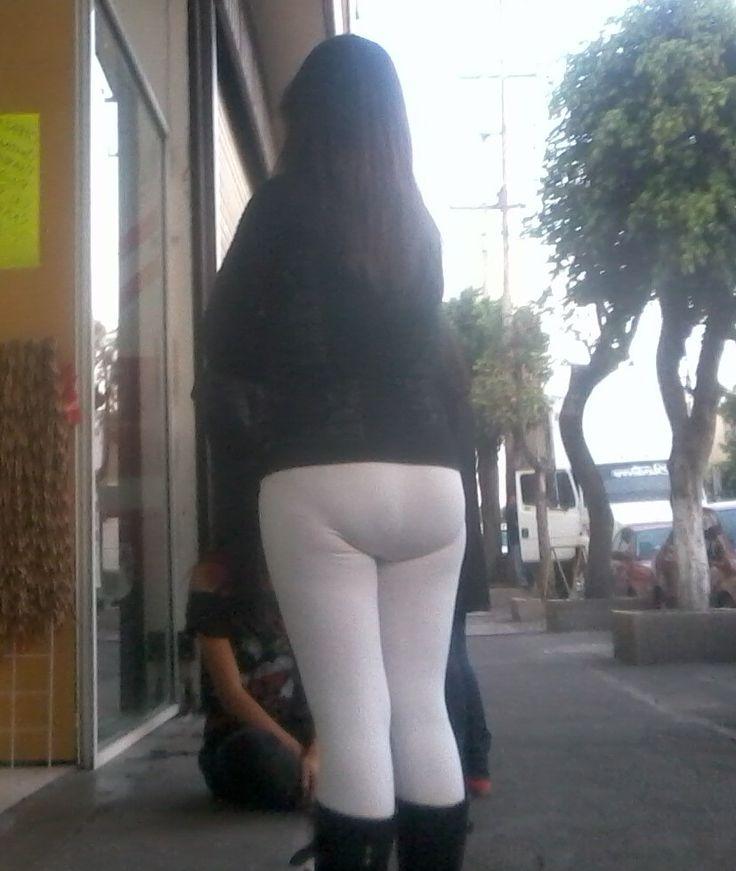 buttplug public