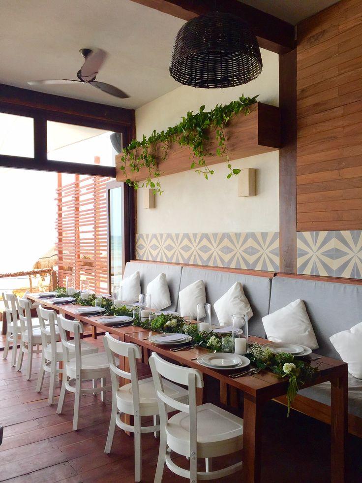 Local Guide to Tulum | La Zebra – The Tulum Boutique Hotel That Has It All | Sanara Tulum | Venuelust