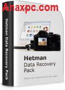 Hetman Data Recovery Pack 2.4: The complete data recovery pack from Hetman Software: eight data recovery tools for the price of one! Hetman Data Recovery Pack contains everything you need to recover all kinds of information from all types of storage media.   #Crack For Hetman Data Recovery Pack #Crack For Hetman Data Recovery Pack 2.4 Premium #Cracks #Free Download #Free Full Version of Hetman Data Recovery Pack #Free Full Version of Hetman Data Recovery Pack 2.4 #Full Vers