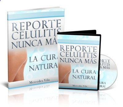 celulitis tratamiento tratamiento celulitis eliminar celulitis mujeres tratamientos celulitis celulitis tratamiento casero combatir celulitis