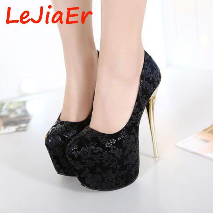 evening shoes sexy High Heels ladies pumps Party shoes womens shoes heels flower Pumps stilettos heels wedding shoes bride D721