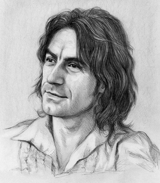 30 Best Images About Drawing On Pinterest Robert