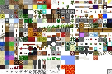 Wiki Minecraft furniture tips
