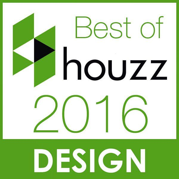 2nd year in a row @PCMNowOakville received the #BestofHouzz 2016 design award by Houzz