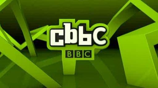 CBBC Service Strategy (2010-2011)
