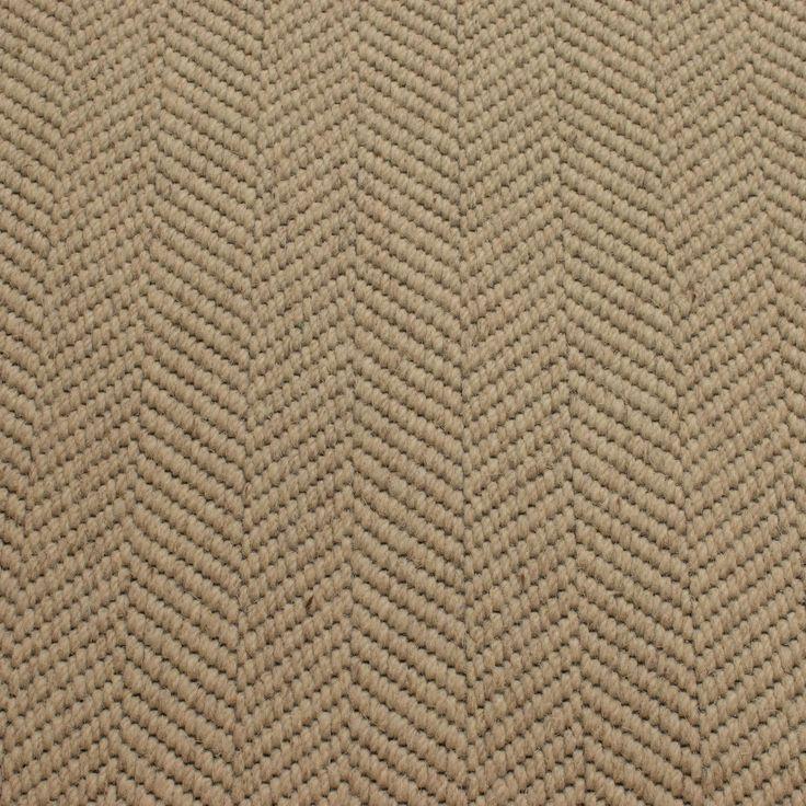 Best 25+ Chevron carpet ideas on Pinterest | Grey white ...