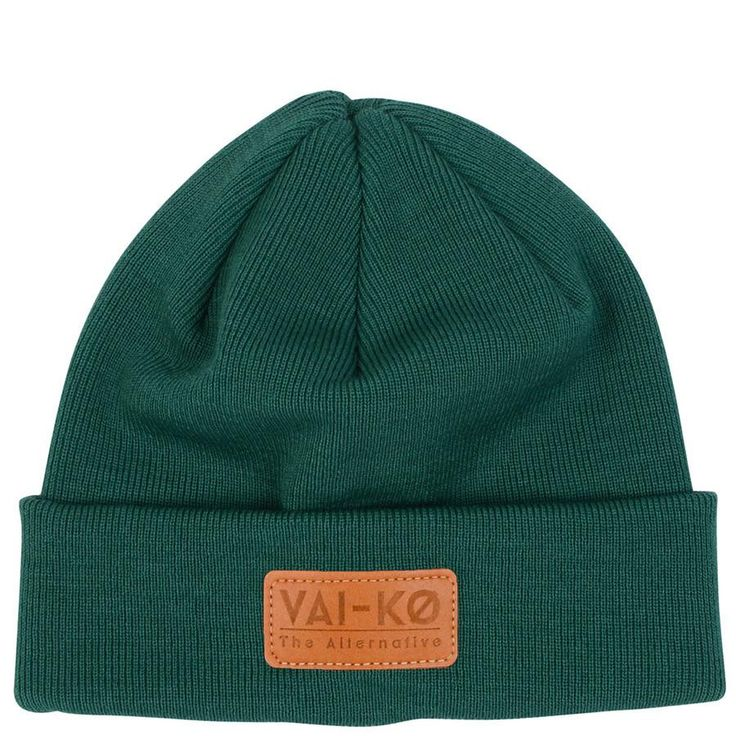 Kiva 2.0 Merino Wool Beanie Kiva= Nice in Finnish. If you think you're not a beanie person you haven't tried our Kiva 2.0 beanie. Details: Regular Fit Dou