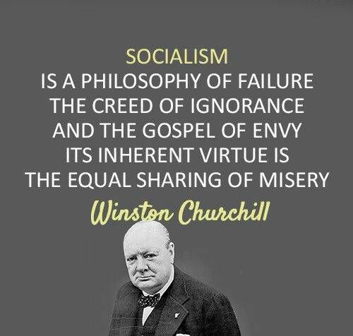 Which quote wud be better to start off an essay on why soviet communism failed?