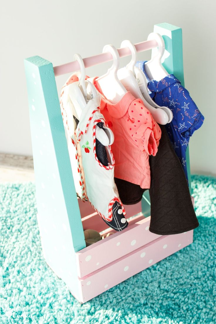 Portable Closet Rod Top 25 Best Portable Closet Ideas On Pinterest Portable Closet