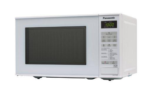 Panasonic NN-E271WMBPQ 20 Litre Compact Microwave, White Panasonic http://www.amazon.co.uk/dp/B003BX4HQ6/ref=cm_sw_r_pi_dp_pKCRvb1BBJF1E