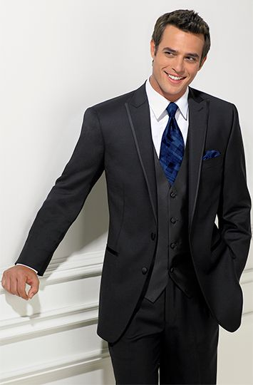 1000  images about Prom Suit on Pinterest | Formal wear, Tuxedos