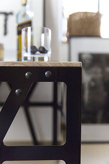17 best Kupfer images on Pinterest Glass, Live and Decoration - beistelltisch für küche