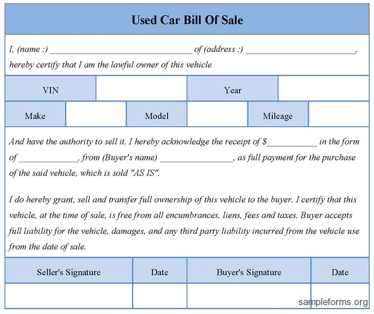 895 best Online Attorney Legal Forms images on Pinterest Free - printable bill of sale template