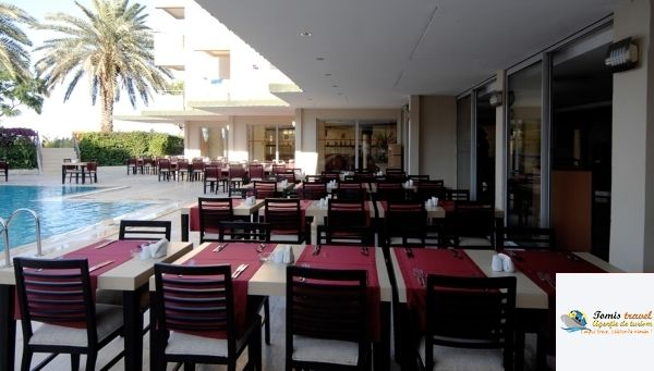 Hotel Viking Nona All Inclusive, #Kemer, #Antalya, #Turcia