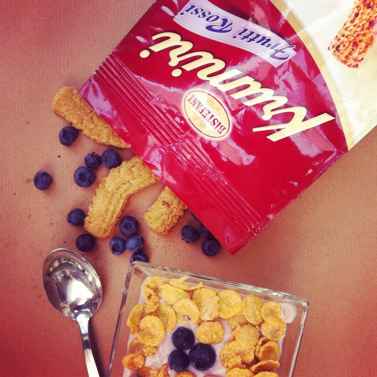 krumiri Frutti Rossi  #krumiri #bistefani #biscuit #cookies #gruppobistefani