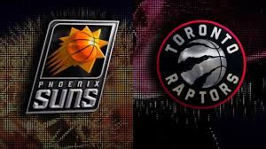 Buy Basketball Tickets. Get Toronto Raptors vs. Phoenix Suns Tickets for a game at Air Canada Centre in Toronto, Ontario on Tue Dec 5, 2017 - 07:30 PM with eTickets.ca. #sportstickets #nfltickets #nbatickets #nhltickets #pgatickets #boxingtickets #motorsportstickets #tennistickets #buytickets
