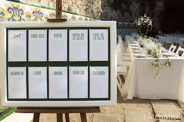 Cómo escoger las invitaciones de boda
