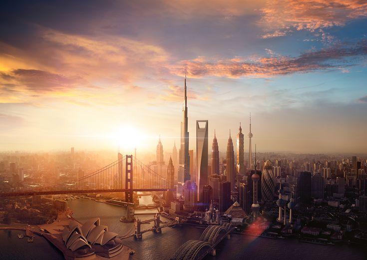 https://www.behance.net/gallery/15154655/Fly-Emirates-Hello-Tomorrow