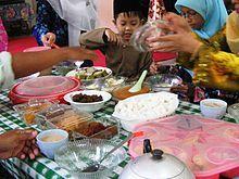 Aid el-Fitr (end of Ramadan) : 19 aout 2012 / 8 aout 2013 / 28 juillet 2014