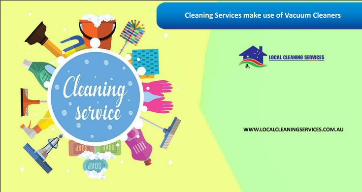 Best 25 House Cleaning Services Ideas On Pinterest