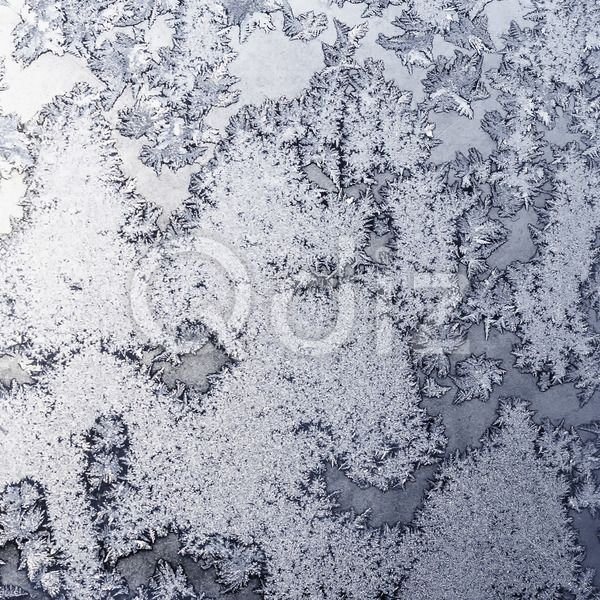 Qdiz Stock Photos | Ice and frost on frozen window,  #abstract #backdrop #background #beautiful #beauty #bright #Christmas #closeup #cold #cool #crystal #decoration #effect #fantastic #fantasy #flake #freeze #frost #frozen #glass #glitter #glowing #grey #hoar #ice #magic #natural #new #ornament #ornate #pattern #scene #season #shiny #silver #snow #snowflake #texture #tone #tracery #weather #window #winter #xmas #year