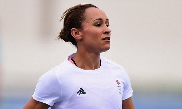Rio Olympics 2016 LIVE: Olympic results with Team GB stars Jessica Ennis-Hill Katarina Johnson-Thompson