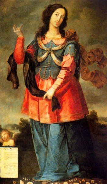 61 Best Images About Native Americans On Pinterest: 61 Best Images About Josefa De Óbidos On Pinterest
