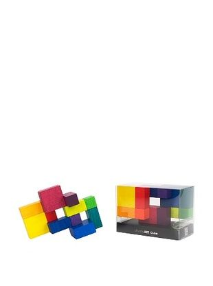 23% OFF playableART Cube