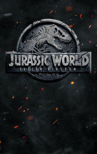 "*Watch!!~ Jurassic World: Fallen Kingdom (2018) FULL MOVIE ""HD""1080p Sub English ☆√ ►► Watch or Download Now Here 《PINTEREST》 ☆√"