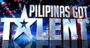 Pilipinas Got Talent February 11 2018 Full Episode