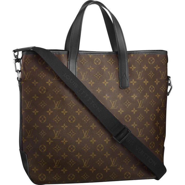 Davis [M56708] - $207.99 : Louis Vuitton Outlet Online   Authentic Louis Vuitton Sale For Cheap