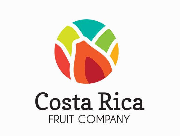 Cliente: Costa Rica Fruit Company.  Director Creativo: Javier Mora.
